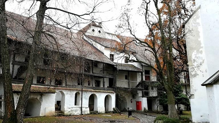 Fortified_church_Prejmer_Brasov_Transylvania