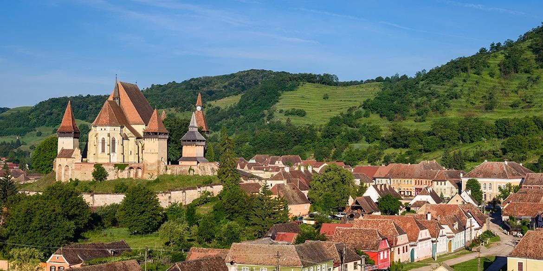 Rural_fortress_Biertan
