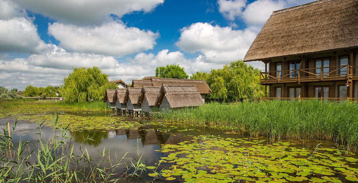 Reeds_Cover_Houses_in_Danube_Delta